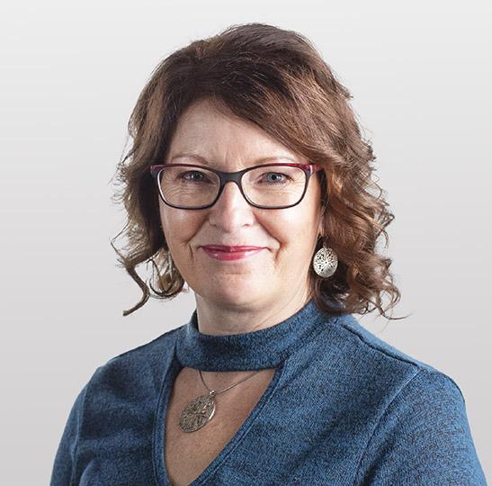 Maureen Kletke